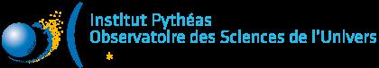 OSUPytheas